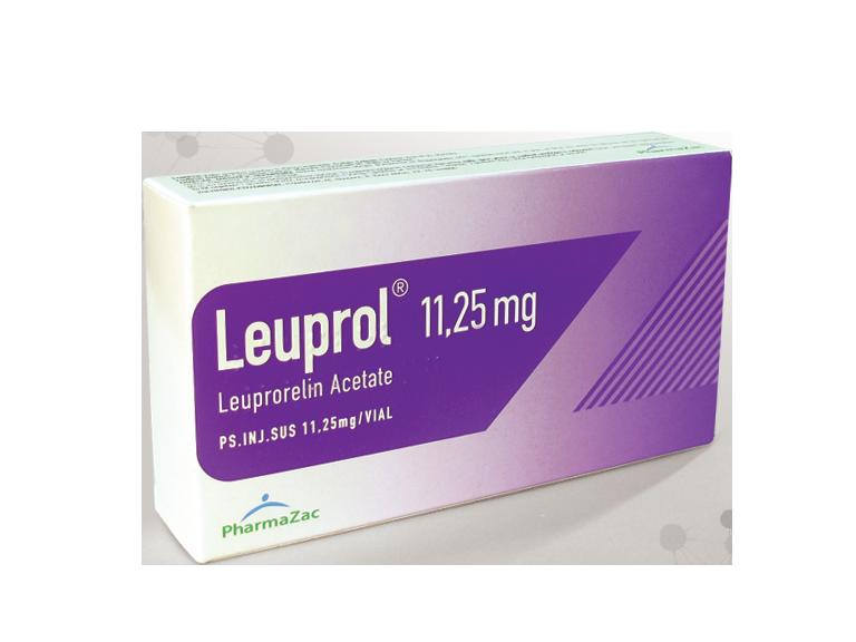LEUPROL ®